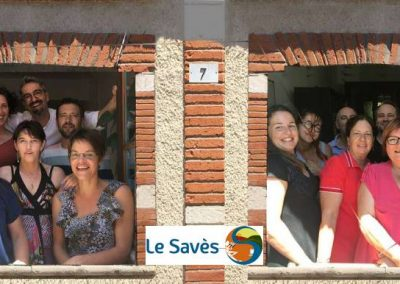 lycee-le-saves