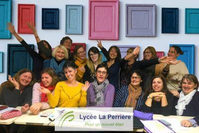 lycee_la_perriere-pour-un-nouvel-elan